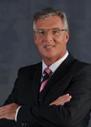 Wolfgang Binder